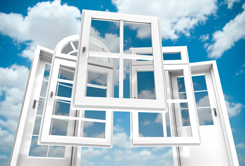 window repairs auckland